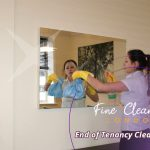 Fine Cleaning London